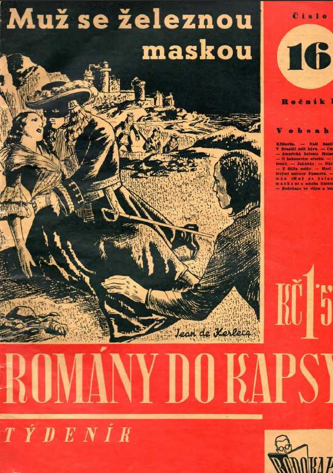 RODOKAPS_1.rocnik_(1935)_cislo_016_MUZ_SE_ZELEZNOU_MASKOU