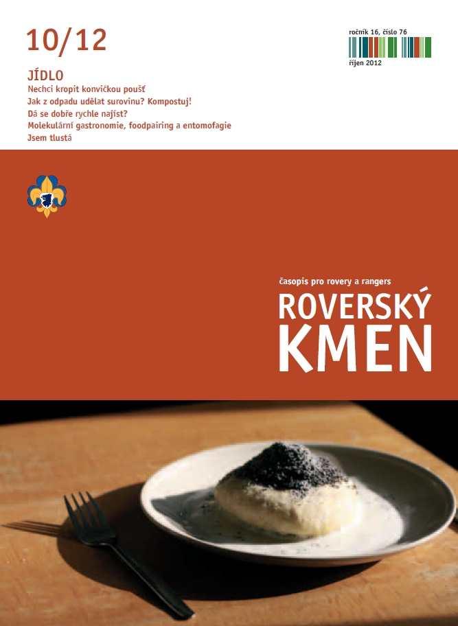 ROVERSKY_KMEN_16.rocnik_(2012-13)_cislo_76