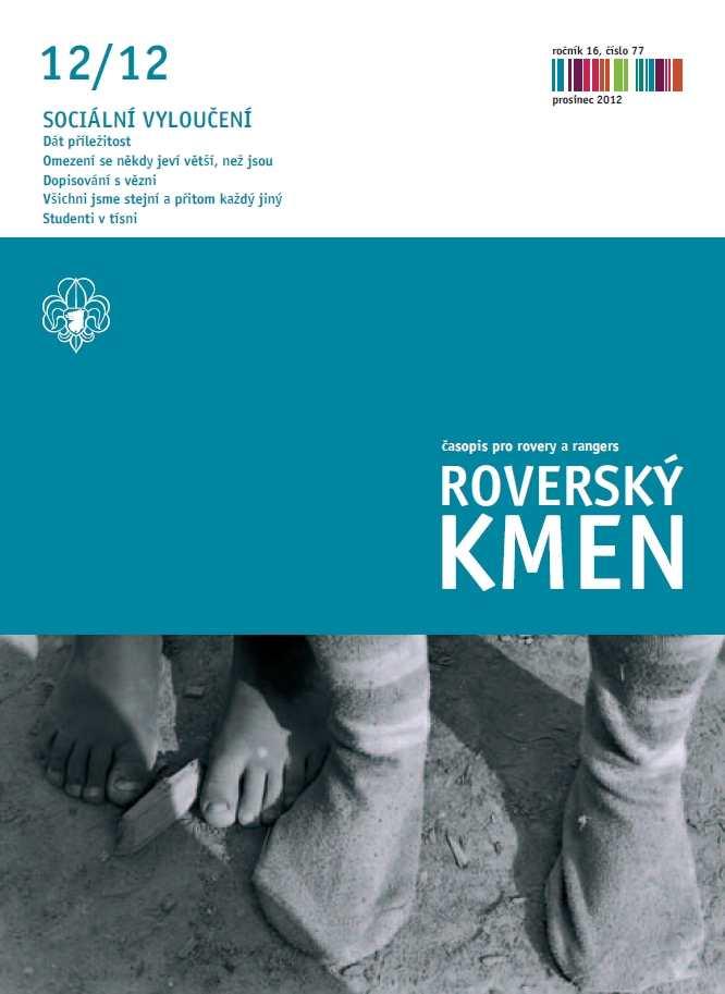 ROVERSKY_KMEN_16.rocnik_(2012-13)_cislo_77