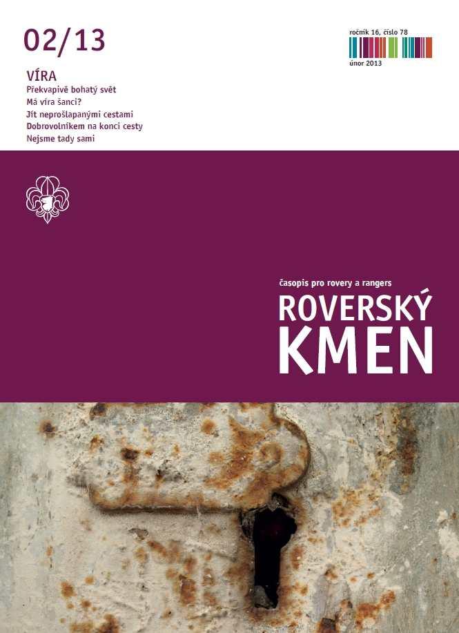 ROVERSKY_KMEN_16.rocnik_(2012-13)_cislo_78