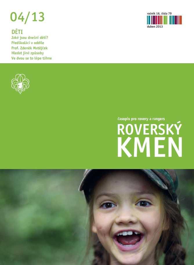 ROVERSKY_KMEN_16.rocnik_(2012-13)_cislo_79