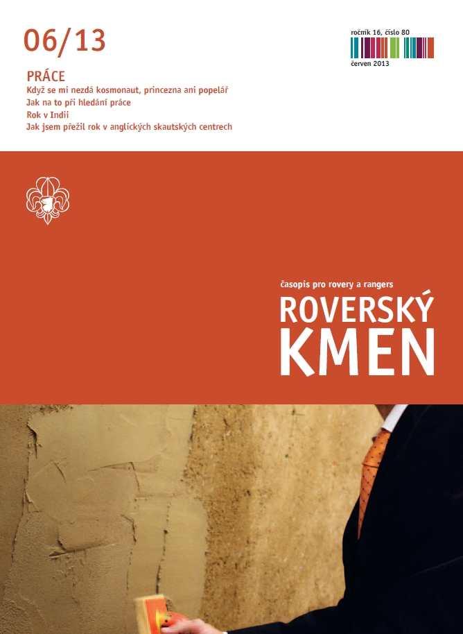 ROVERSKY_KMEN_16.rocnik_(2012-13)_cislo_80