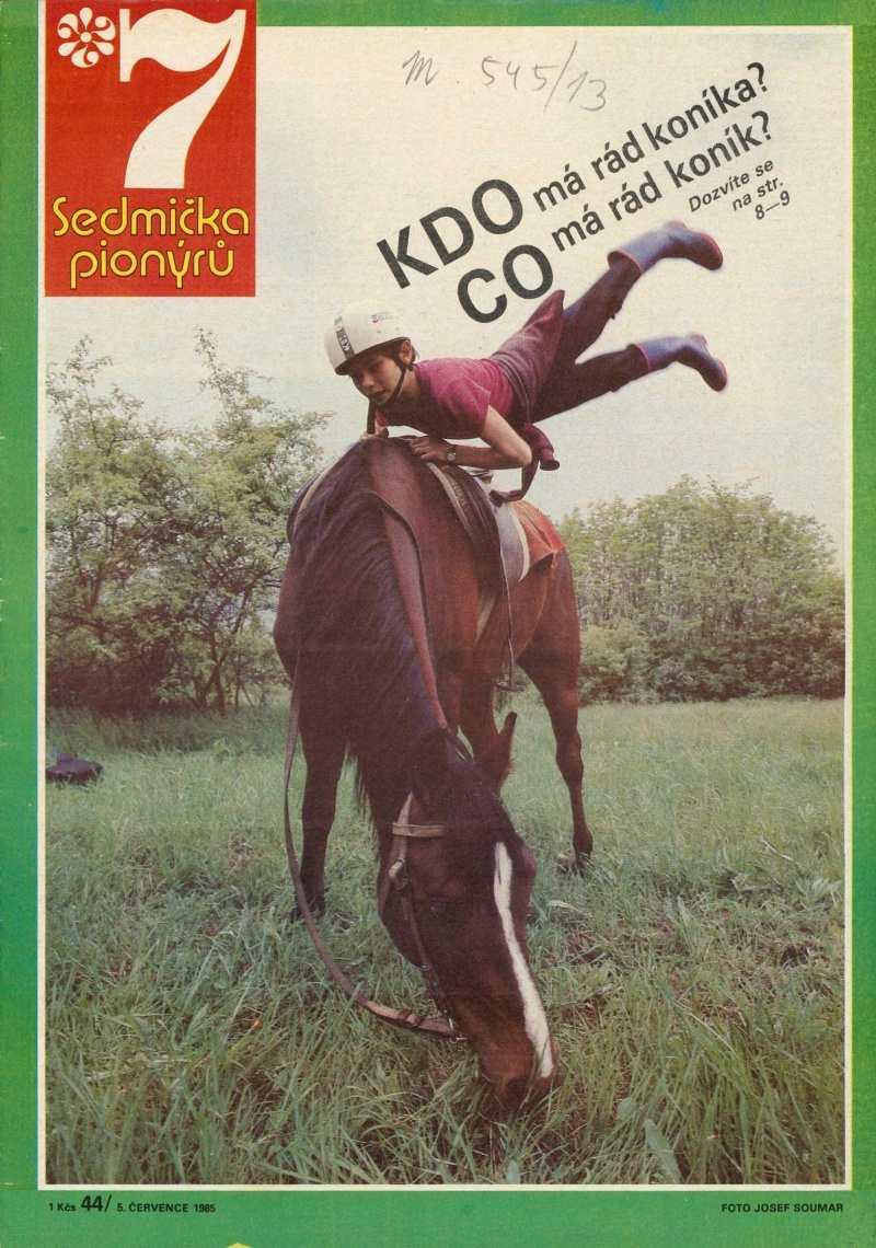 SEDMICKA_PIONYRU_18.rocnik_(1984-85)_cislo_44