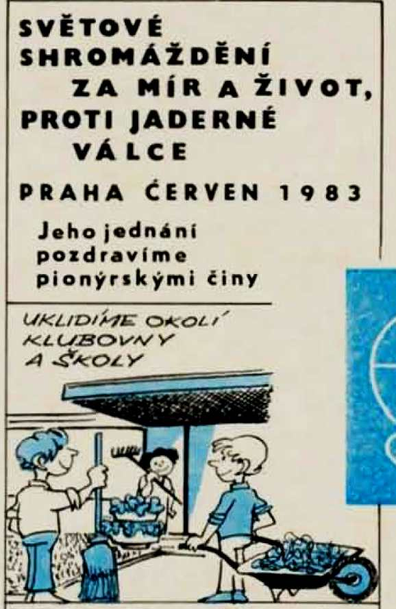 abc_27.rocnik_(1982-83)_cislo_19_Eda_a_Beda