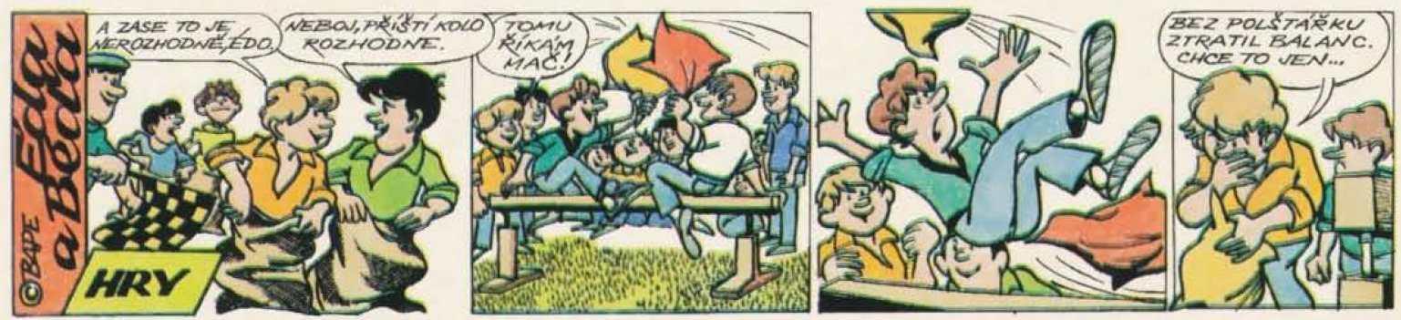 abc_27.rocnik_(1982-83)_cislo_19_Eda_a_Beda_komiks