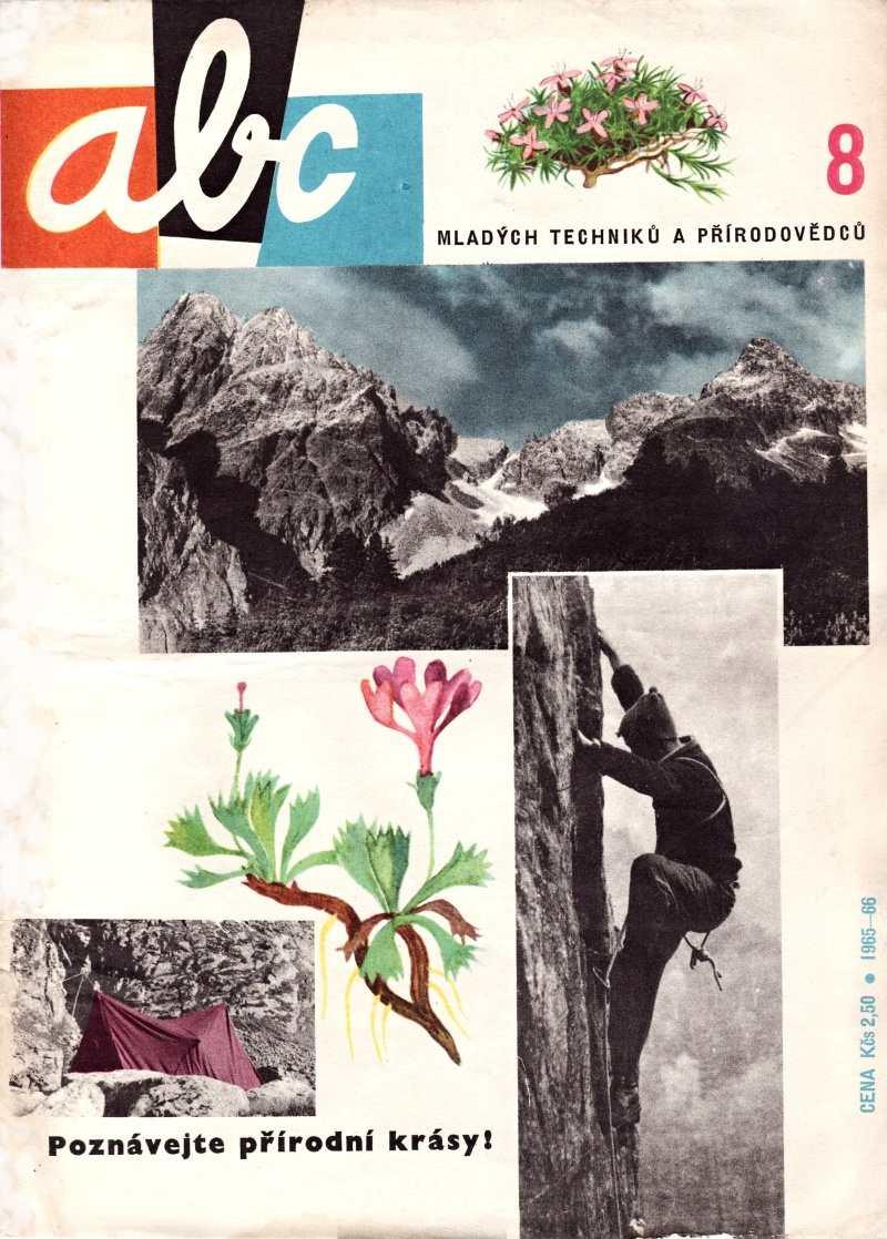 ABC_10.rocnik_(1965-66)_cislo_08