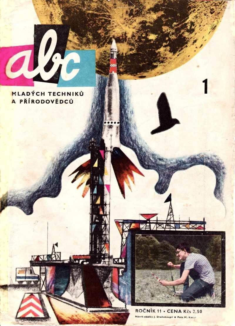 ABC_11.rocnik_(1966-67)_cislo_01