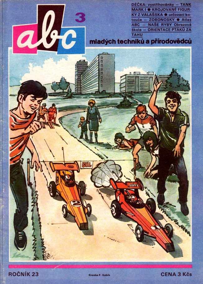 ABC_23.rocnik_(1978-79)_cislo_03