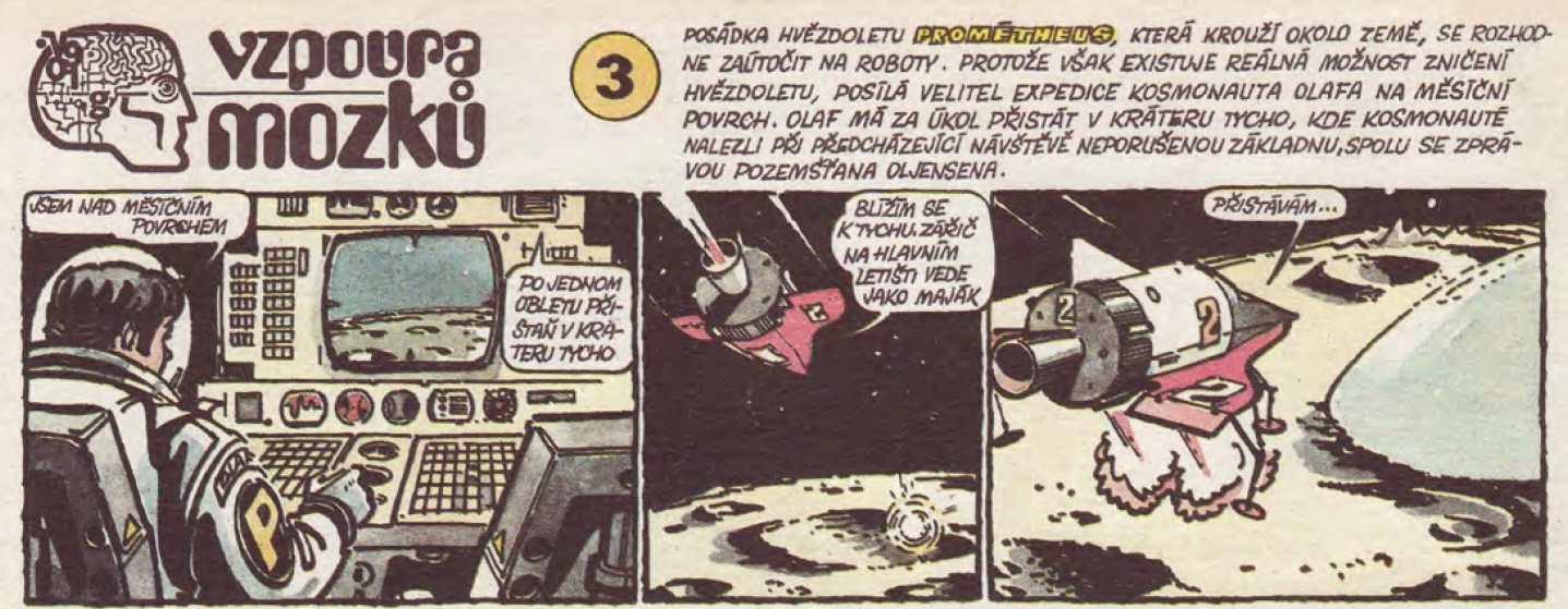 ABC_23.rocnik_(1978-79)_cislo_03_vzpoura_mozku