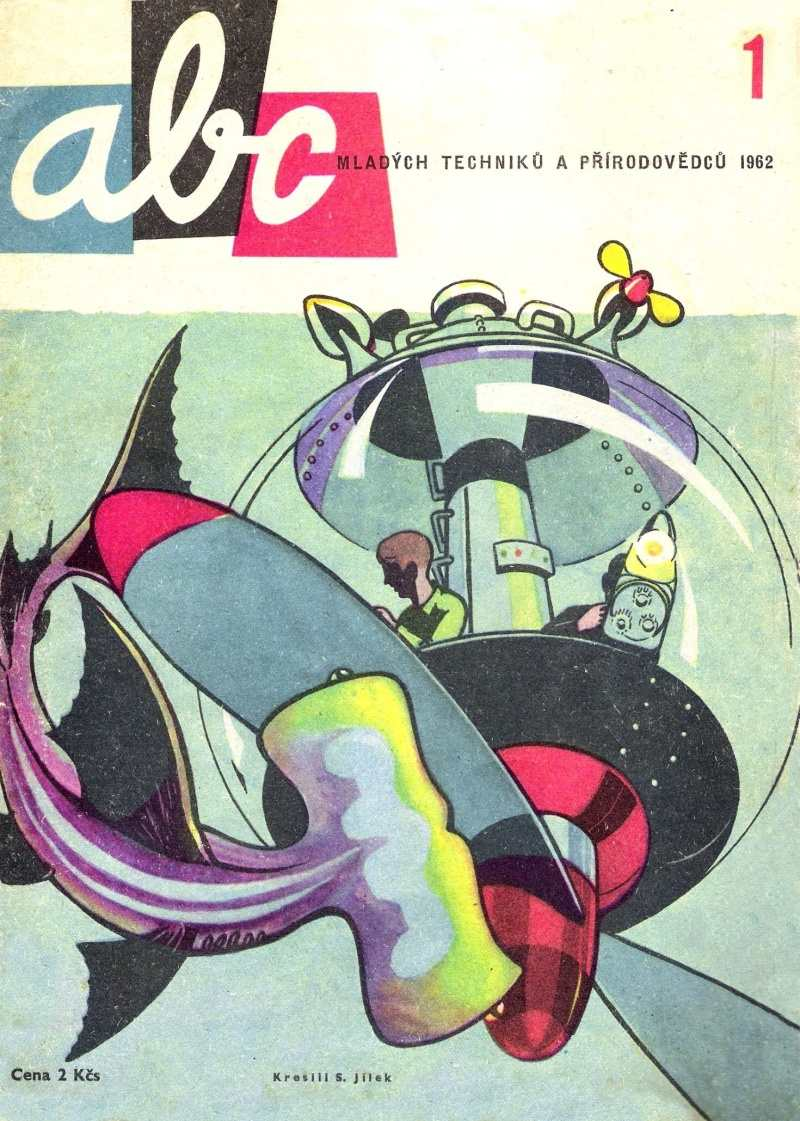 ABC_6.rocnik_(1962)_cislo_01