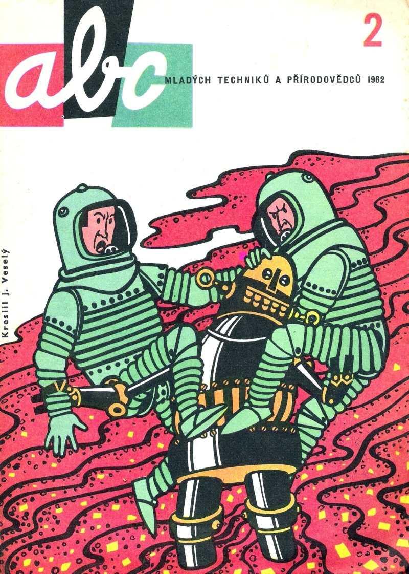 ABC_6.rocnik_(1962)_cislo_02