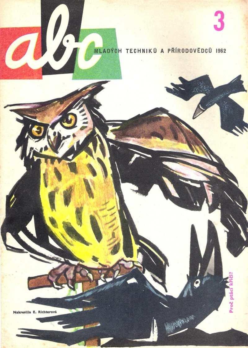 ABC_6.rocnik_(1962)_cislo_03