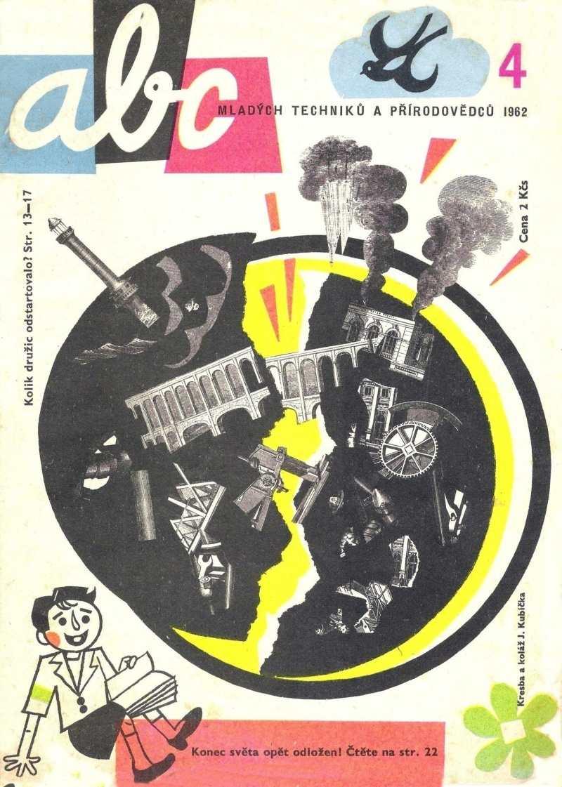 ABC_6.rocnik_(1962)_cislo_04