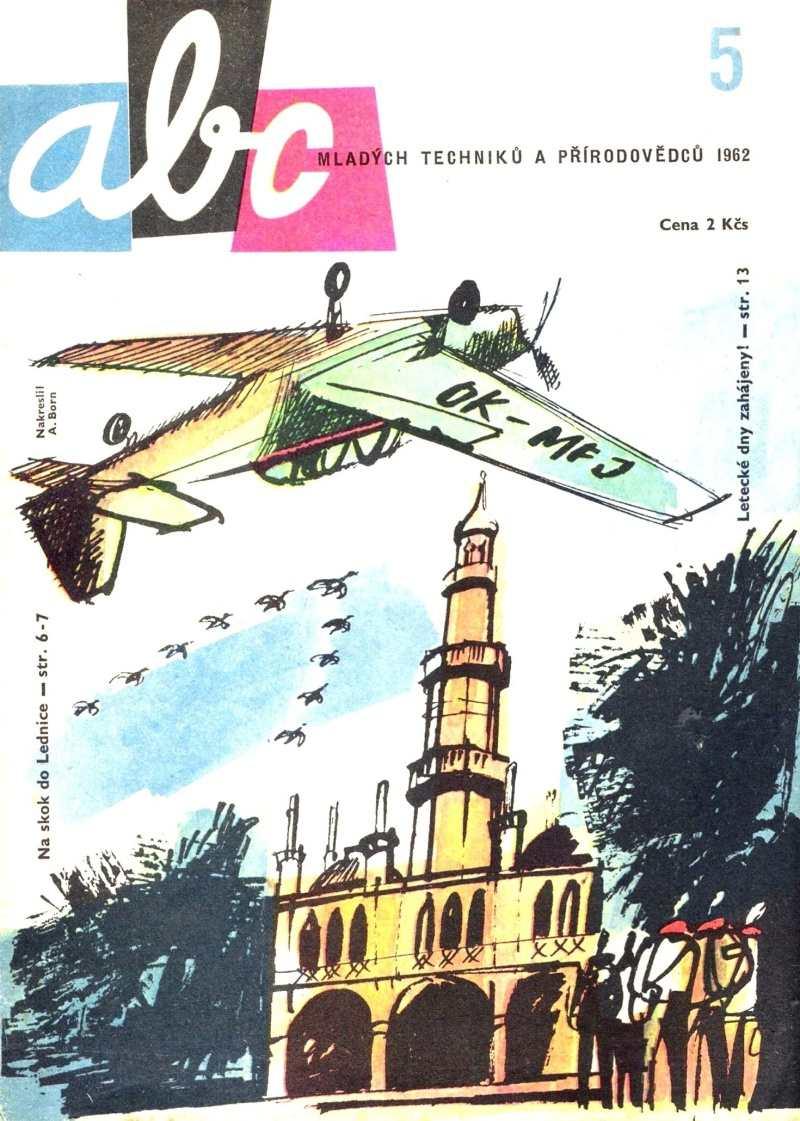 ABC_6.rocnik_(1962)_cislo_05