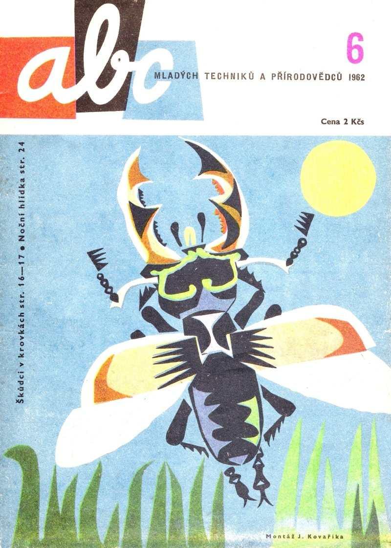 ABC_6.rocnik_(1962)_cislo_06