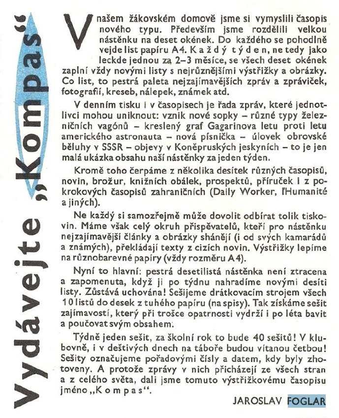 ABC_6.rocnik_(1962)_cislo_08_foglar