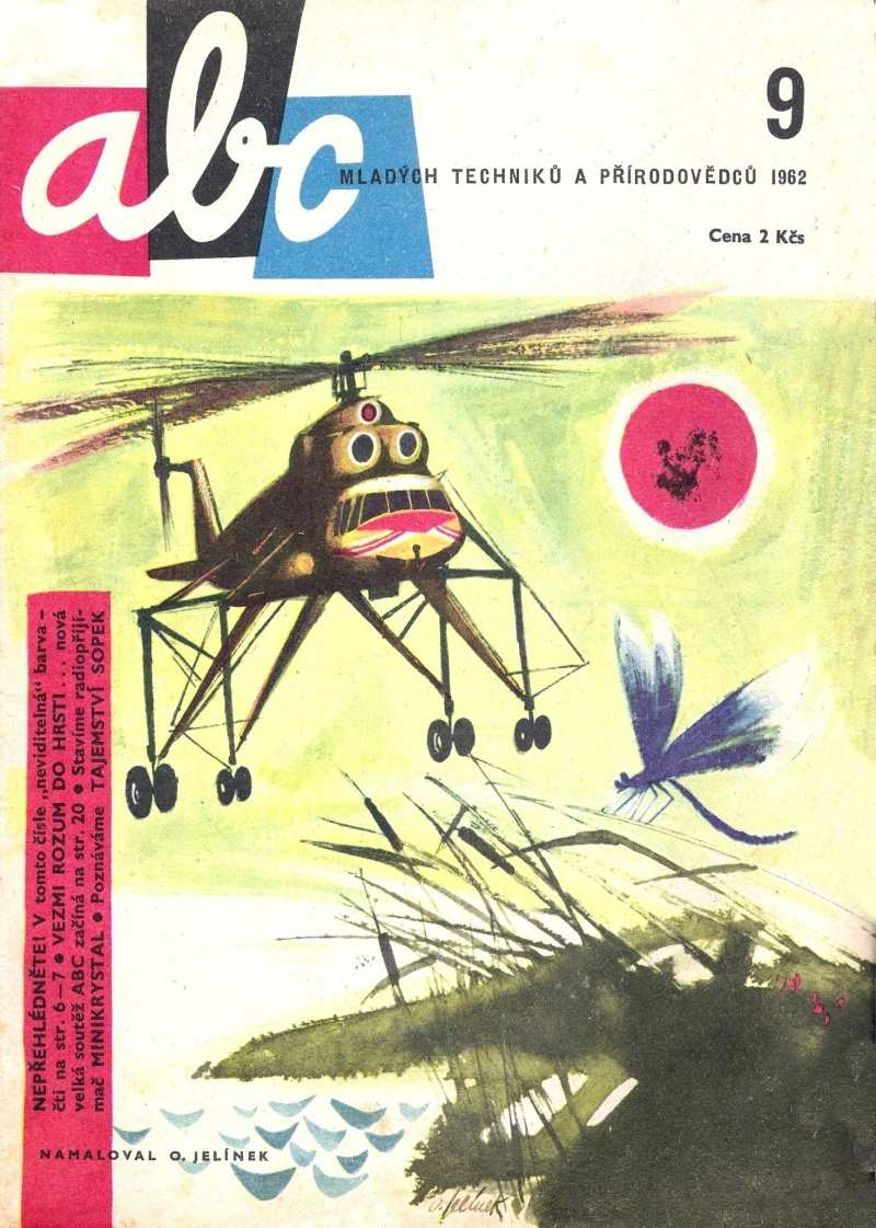 ABC_6.rocnik_(1962)_cislo_09