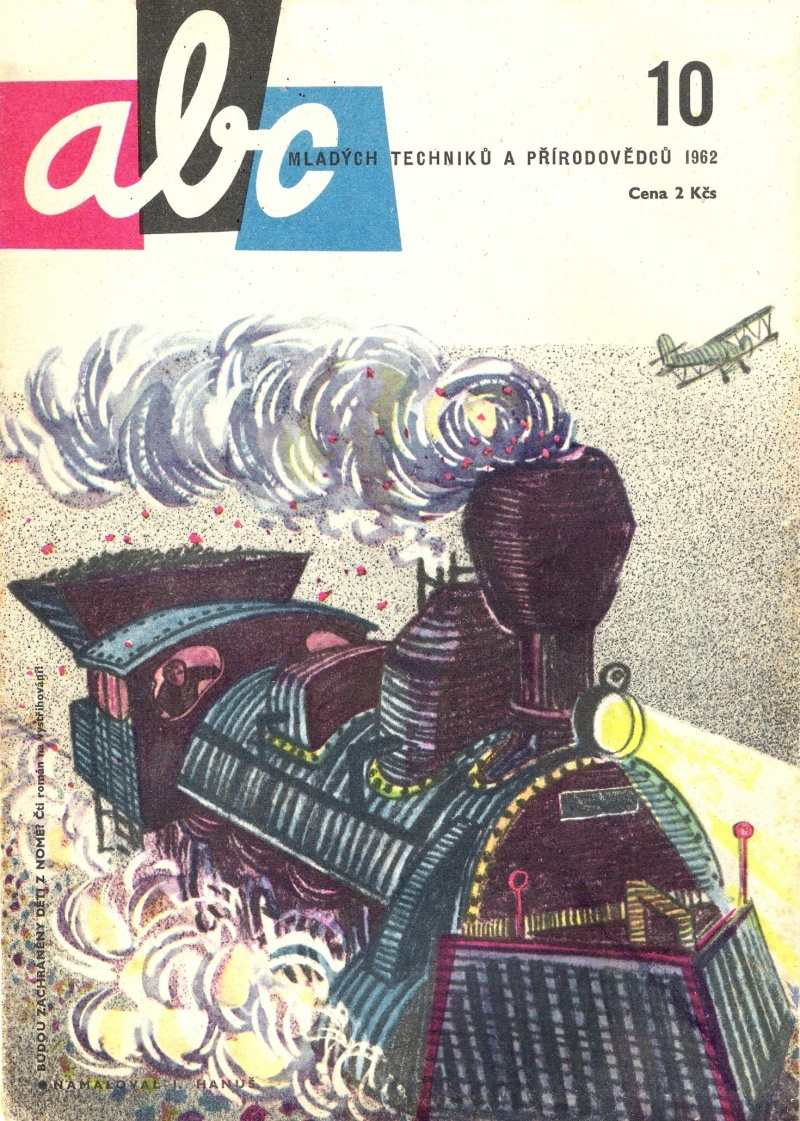 ABC_6.rocnik_(1962)_cislo_10