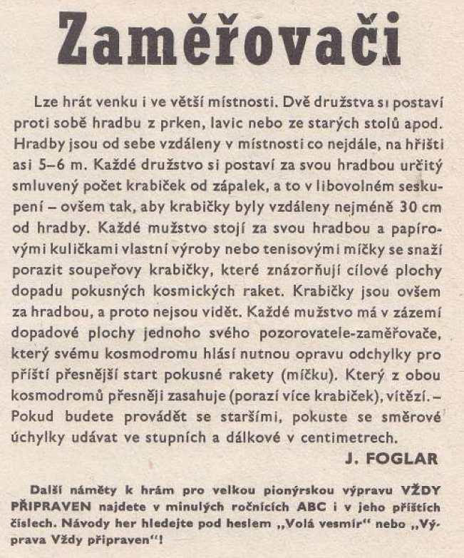 ABC_6.rocnik_(1962)_cislo_11_foglar