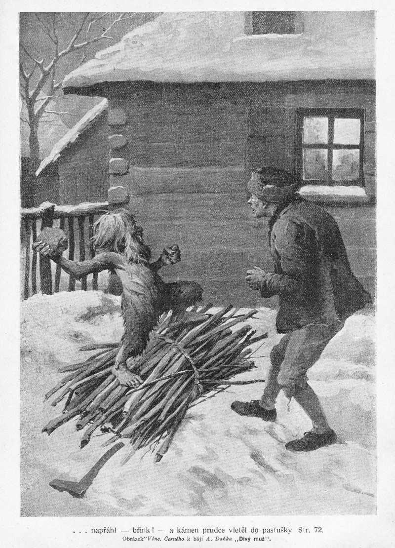 MALY_CTENAR_29.rocnik_(1909-10(_cislo_05