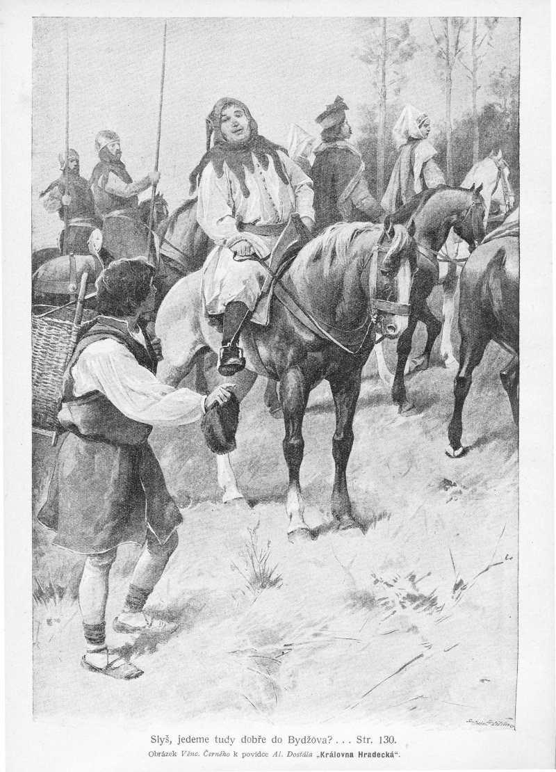 MALY_CTENAR_29.rocnik_(1909-10(_cislo_08