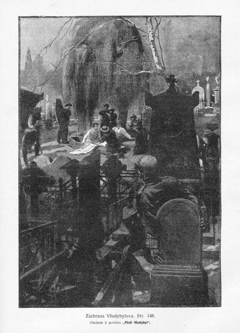 MALY_CTENAR_29.rocnik_(1909-10(_cislo_16