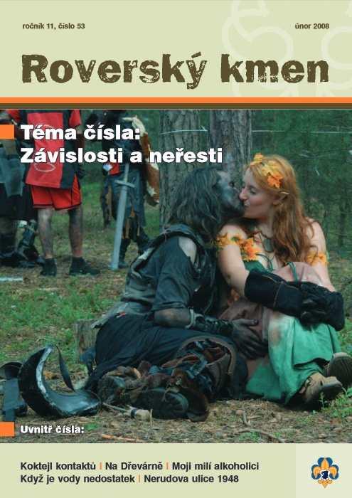 ROVERSKY_KMEN_11.rocnik_(2007-08)_cislo_53