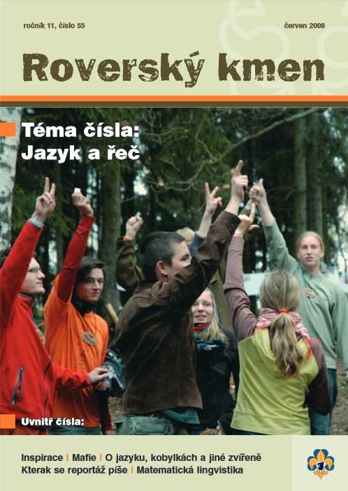 ROVERSKY_KMEN_11.rocnik_(2007-08)_cislo_55