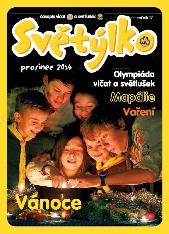 SVETYLKO_17.rocnik_(2014-15)_cislo_2