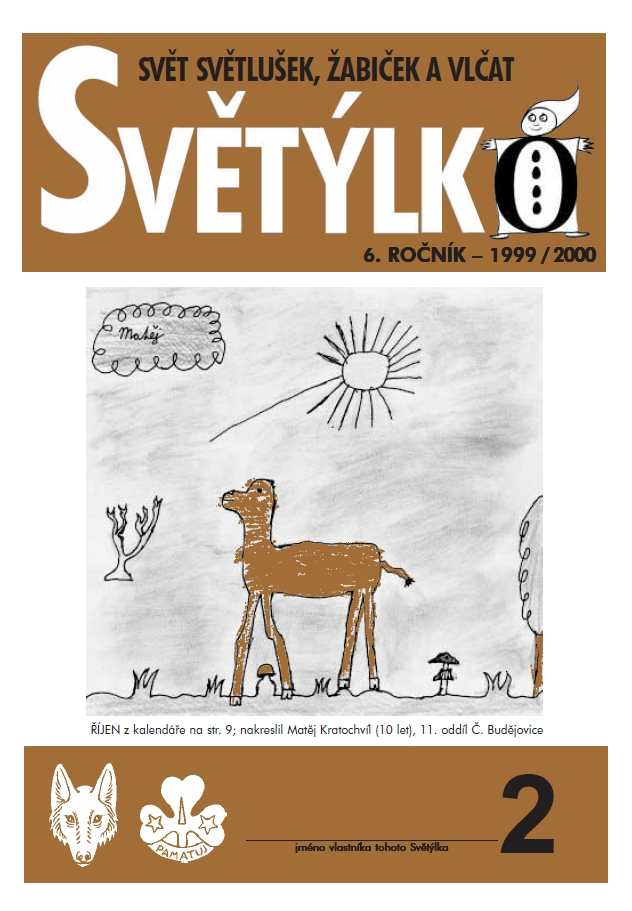 SVETYLKO_6.rocnik_(1999-2000)_cislo_02