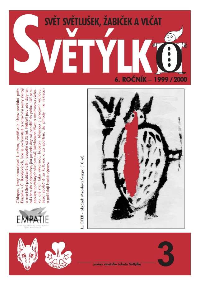 SVETYLKO_6.rocnik_(1999-2000)_cislo_03