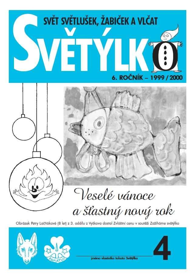 SVETYLKO_6.rocnik_(1999-2000)_cislo_04
