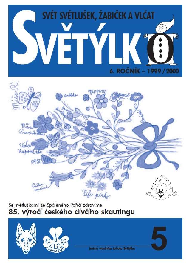 SVETYLKO_6.rocnik_(1999-2000)_cislo_05
