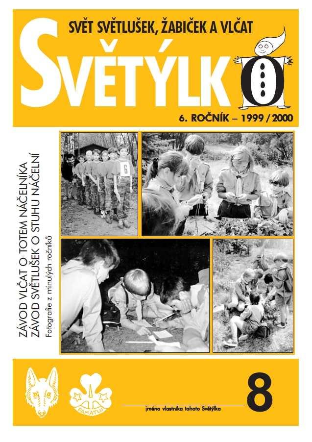 SVETYLKO_6.rocnik_(1999-2000)_cislo_08
