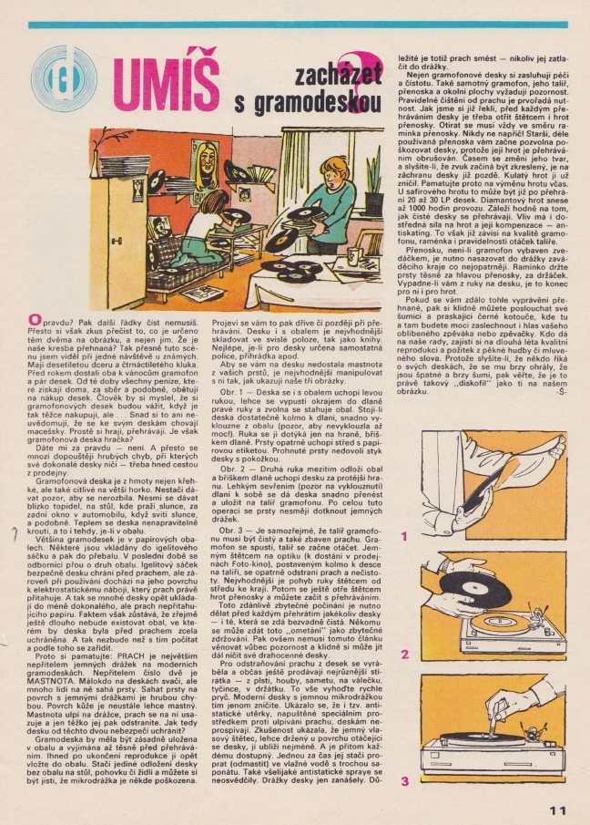 ABC_22.rocnik_(1977-78)_cislo_12_strana11_decko_gramodeska