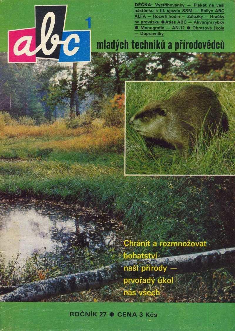 ABC_27.rocnik_(1982-83)_cislo_01