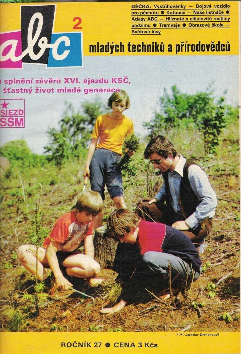 ABC_27.rocnik_(1982-83)_cislo_02