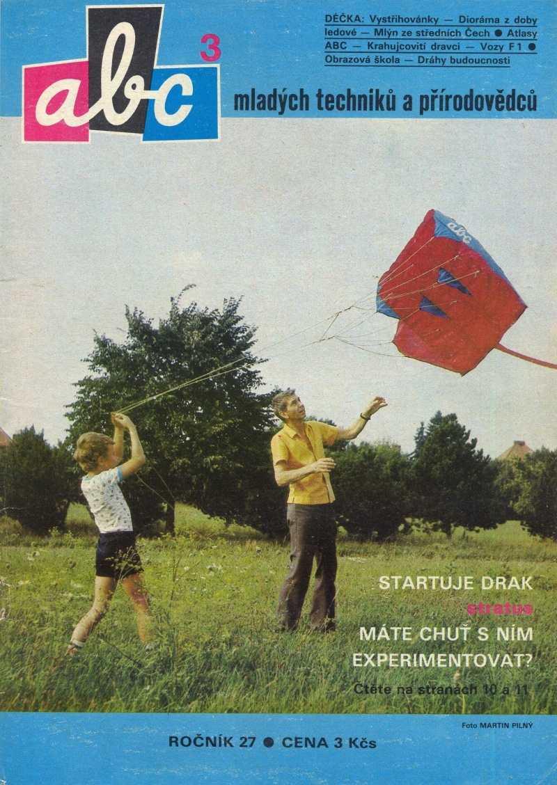 ABC_27.rocnik_(1982-83)_cislo_03