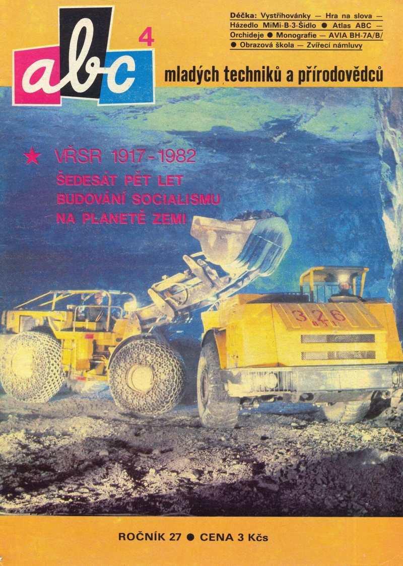 ABC_27.rocnik_(1982-83)_cislo_04