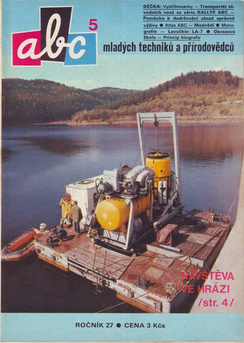 ABC_27.rocnik_(1982-83)_cislo_05