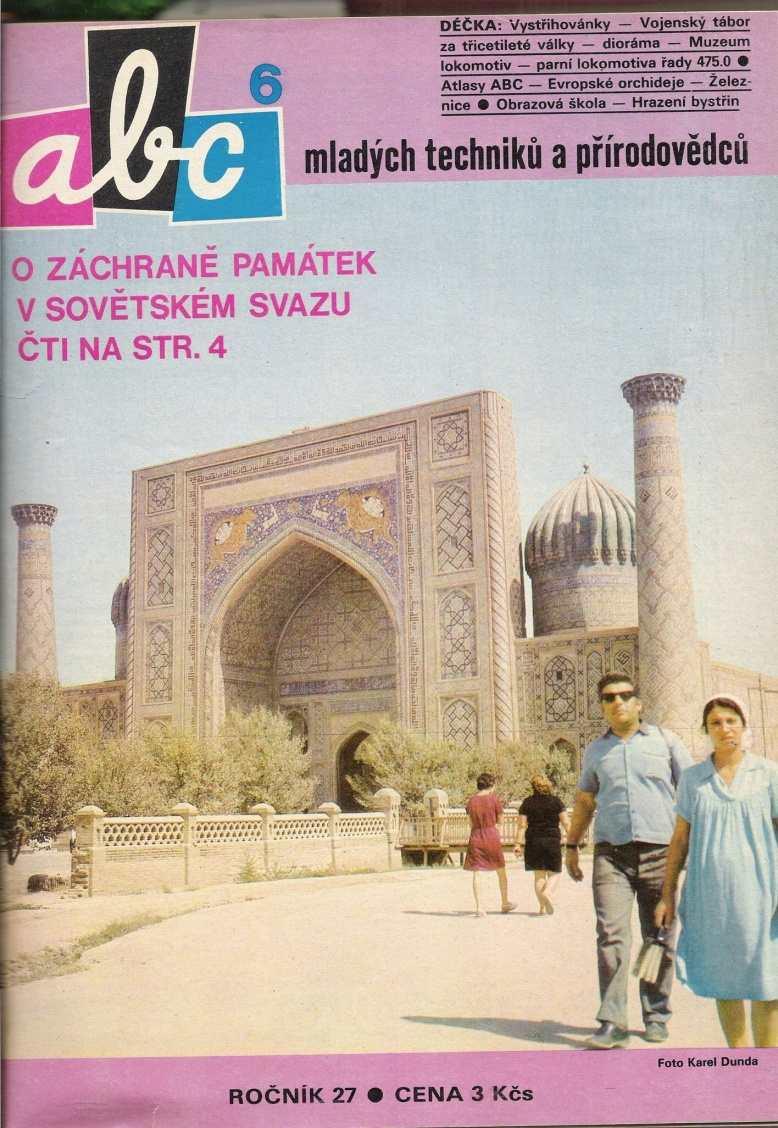 ABC_27.rocnik_(1982-83)_cislo_06