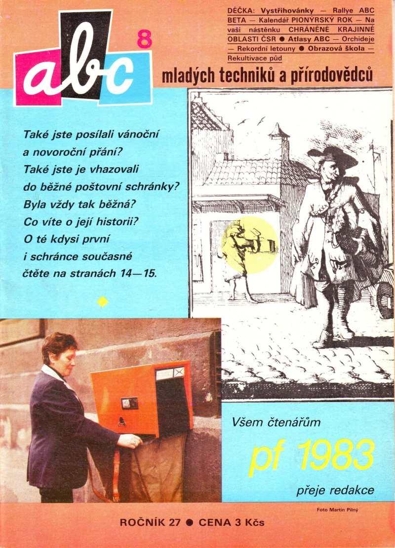 ABC_27.rocnik_(1982-83)_cislo_08