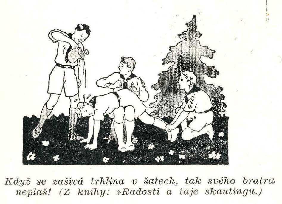 DETSKA_NEDELE_ kalendar_1937-38_ukazka