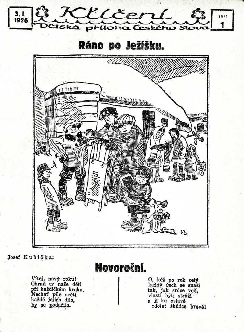 KLICENI_(1926)_cislo_1-15
