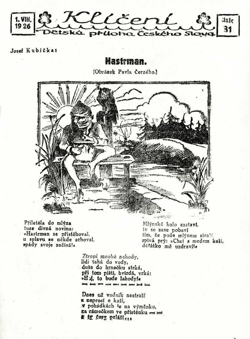 KLICENI_(1926)_cislo_31-44