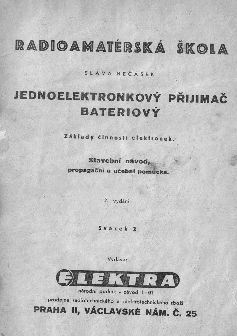 RADIOAMATERSKA_SKOLA_(1953)_svazek_02_titul