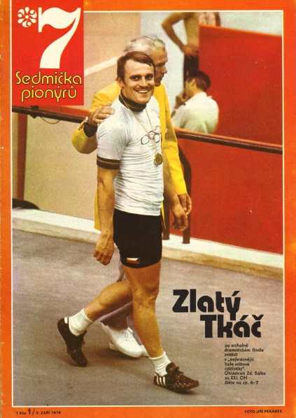 SEDMICKA_PIONYRU_10.rocnik_(1976-77)_cislo_01
