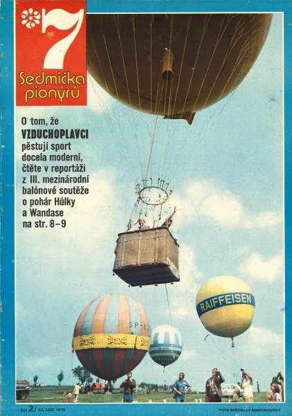 SEDMICKA_PIONYRU_10.rocnik_(1976-77)_cislo_02