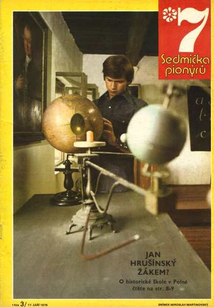 Sedmicka_pionyru_10.rocnik_(1976-77)_cislo_03