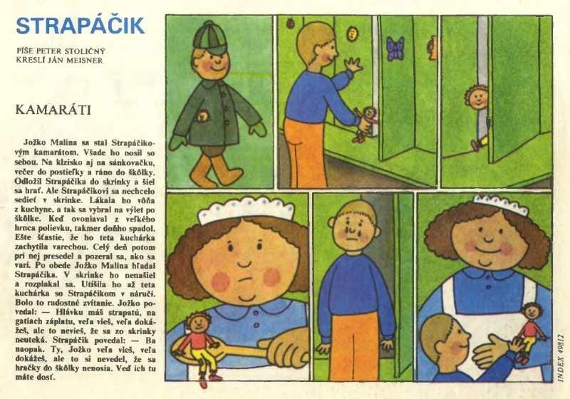 VCIELKA_24_rocnik_(1981-82)_cislo_15_strapacik